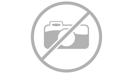 Требуется логопед в Казани