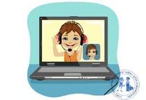 Дефектолог (любая точка мира) Онлайн