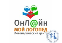 """Канал для родителей и логопедов """"Мой Логопед Онлайн"""""""