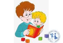 Логопед школьный (дисграфия, дислексия)