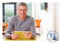 Подготовка к экзамену SSAT, ISEE, SAT, ACT, TOEFL, TOEIC, репетитор из США