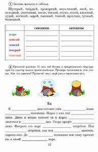 Логопеды, Психологи, Педагоги: обмен опытом: записи сообщества ВКонтакте