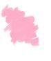 розовой