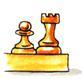 и шахматы