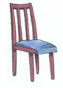стуле